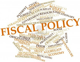 fiscal government term paper This paper is designed to analyze the sustainability of lesotho's fiscal policy in   to arrive at fiscal sustainability, the government debt and fiscal profile would be.