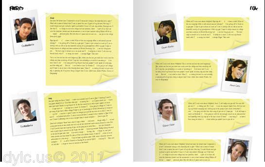 software+software+yang+bisa+untuk+membuat+buku+kenangan+sekolah