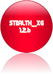 Stealth_XG.i686 - 1.2.6