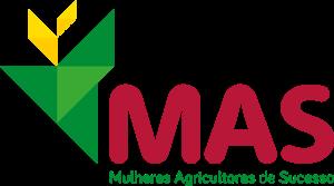 MAS - MULHERES AGRICULTORAS DE SUCESSO