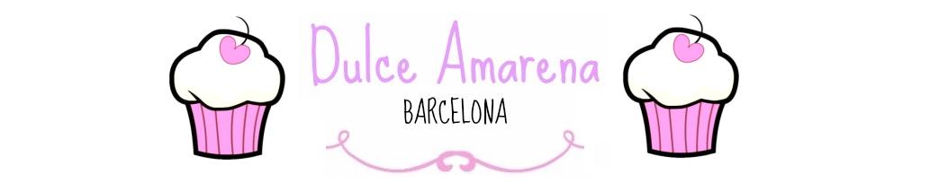 Dulce Amarena