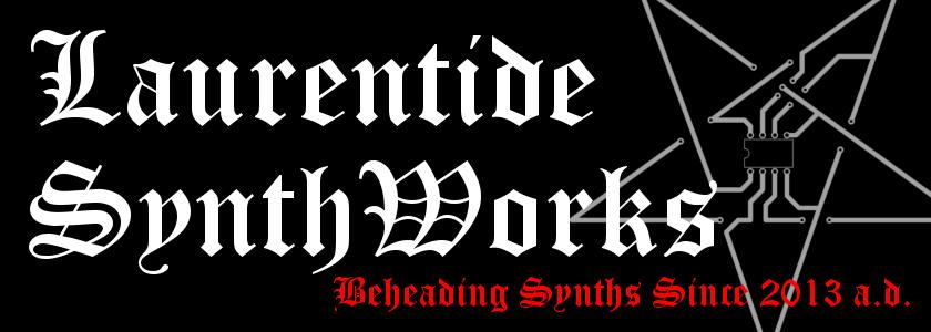 Laurentide SynthWorks