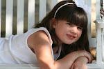 Cameran(Cami) Alyssa