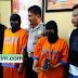 Curi Hp Pasutri Warga Sememi Ditangkap Polisi