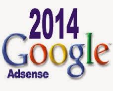 Syarat Daftar Google Adsense Lewat Bogger 2014