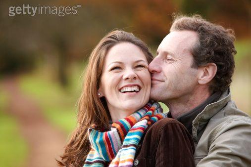 Amor genuino en el matrimonio - consejo para matrimonios