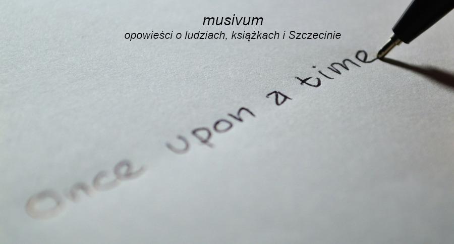 Musivum