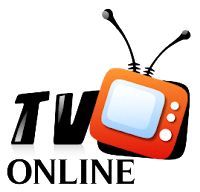 Nonton TV Online Indovison All Channel