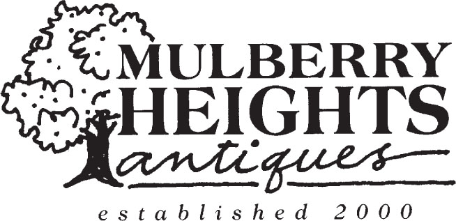 mulberry mature personals Mulberry 543k likes the official facebook page for mulberry.
