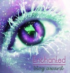 hELp!! i'm enChanted!!!