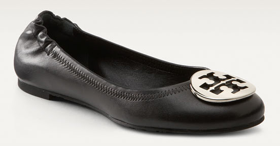 Ballet Flats... Love Them or Hate Them?