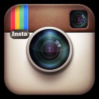 Obserwuj na Instagramie