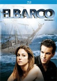 ver El Barco Temporada 2×06 – Camaron que se duerme