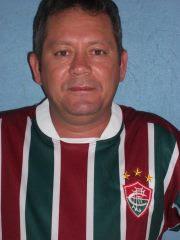 Ademilson Ramos - Pa