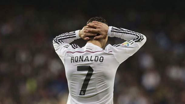 El Madrid no puede con el Villarreal (1-1) y el Barça, a 2 puntos