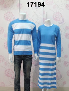 baju-couple-muslim