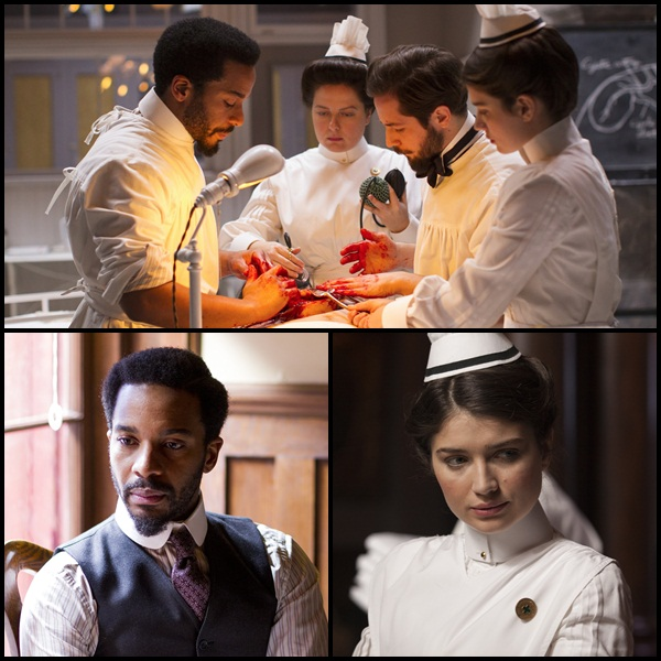 primer-episodio-The-Knick-YouTube-CINEMAX