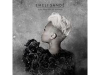 Emeli Sandé, Our Version of Events, 5 Jun 2012, Copyright (P) 2012 Virgin