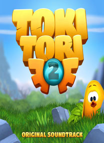 Toki Tori 2 2013 PC Game Full