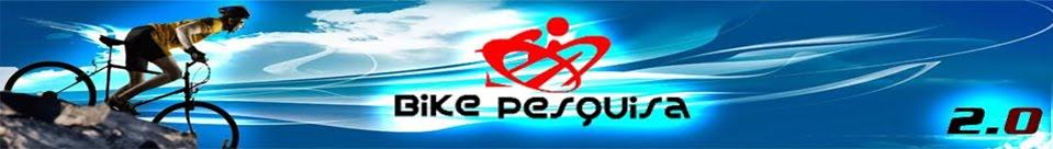 Bike Pesquisa