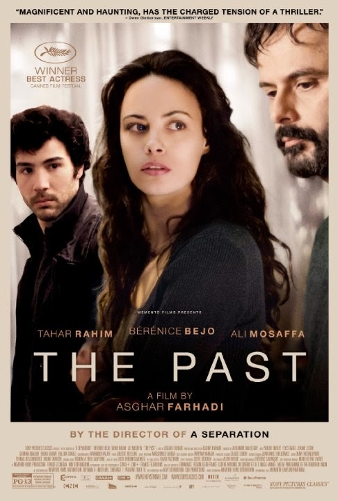 watch_the_past_online