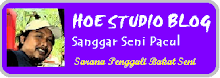 Hoe Studio Blog