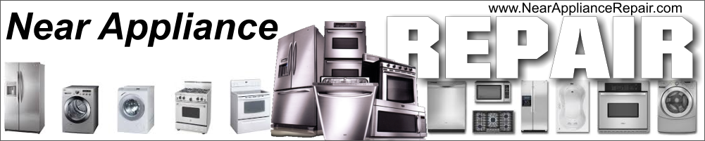 Near Appliance Repair