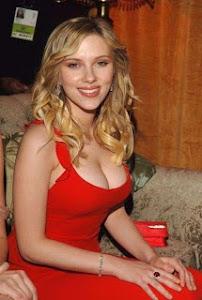 Quel vestito rosso, Alisa Milani