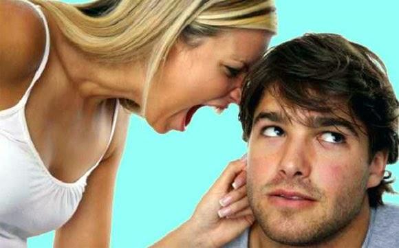 As 17 coisas que mais falta nos homens, segundo as mulheres.