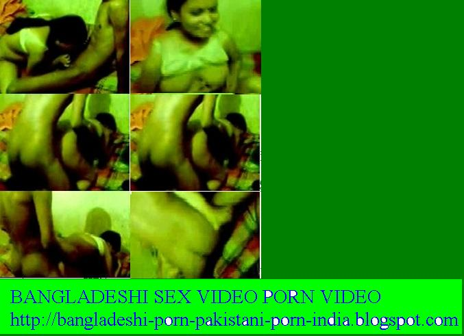 Hot Desi Indian Lover Fuck MMS VIDEO PORN 100% FREE