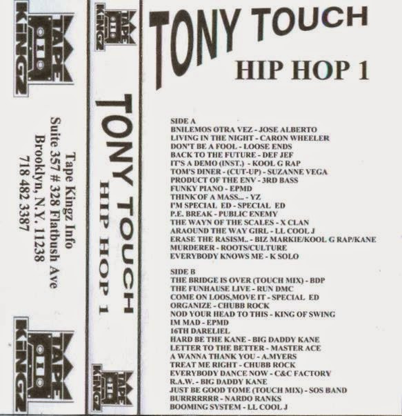 tony-touch-hiphop1.jpg