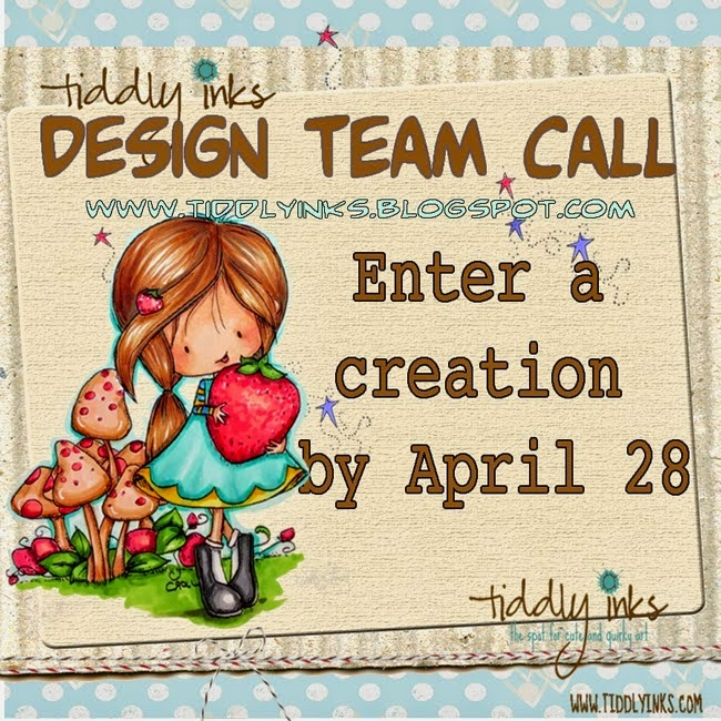 http://tiddlyinks.blogspot.it/2015/04/april-dt-call.html