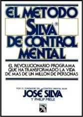 MÉTODO SILVA DE CONTROL MENTAL, Testimonio Administrador