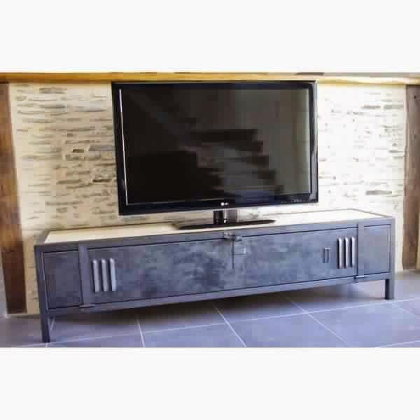 Castorama meuble rangement incroyable meuble de rangement for Meuble 9 cases castorama