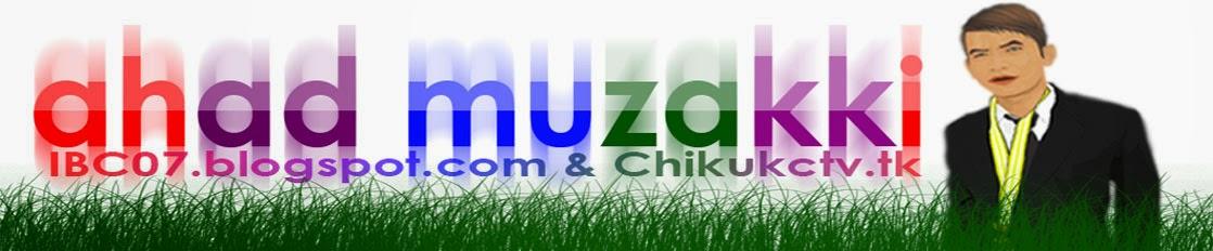 Chikuk
