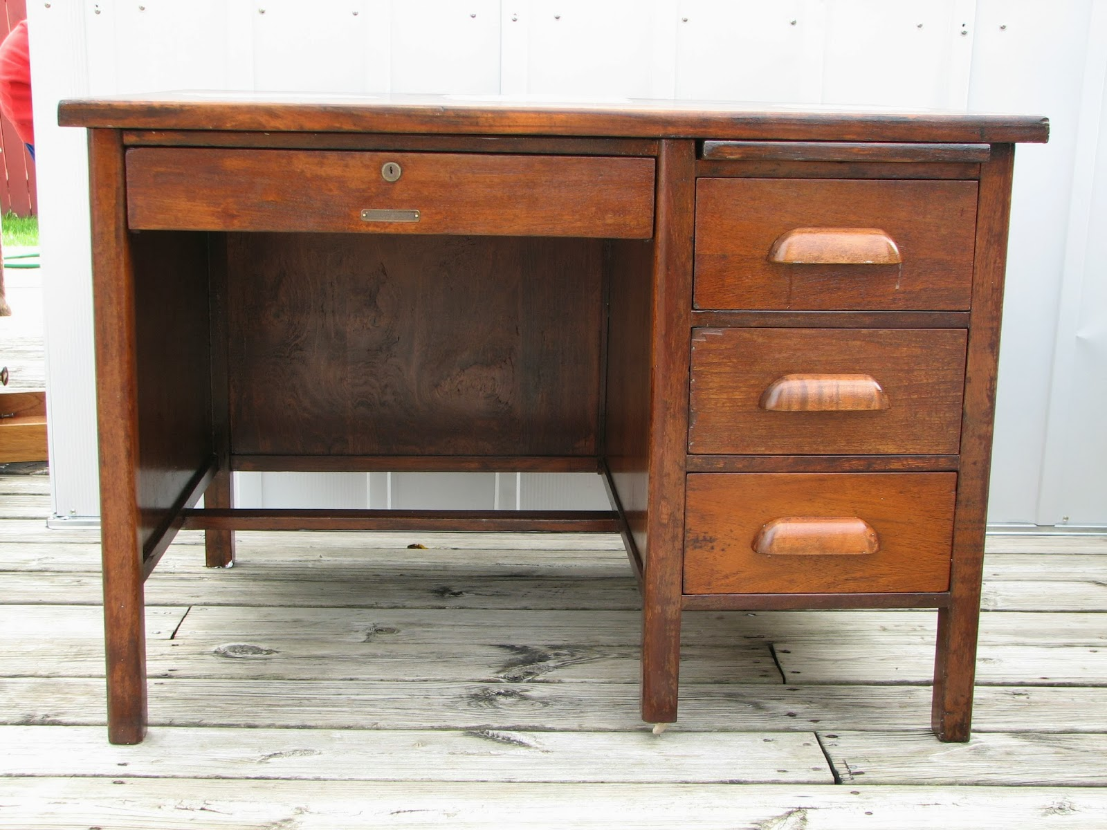 vintage office in with tophome regard desk the their or small of home desks to for ideas best