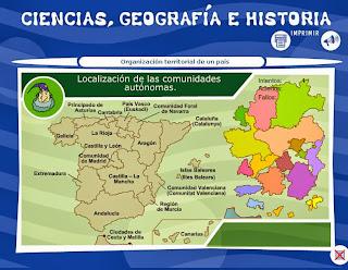 http://contenidos.proyectoagrega.es/visualizador-1/Visualizar/Visualizar.do?idioma=es&identificador=es_20071217_3_0102800&secuencia=false