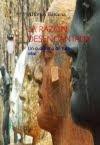 "Libro ""La Razón desencantada"""