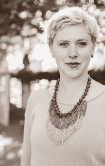 Kat McEachern
