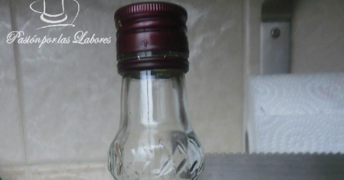 Pasi n por las labores limpiar envoltorios de los vidrios - Como limpiar los vidrios ...