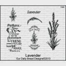 https://www.ourdailybreaddesigns.com/index.php/lavender.html