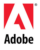 Adobe Systems Careers India