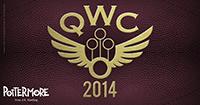 Coppa del Mondo di Quidditch 2014