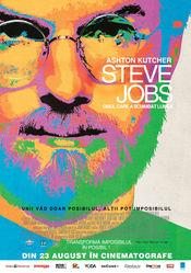 Jobs (2013) Online Subtitrat | Filme Online