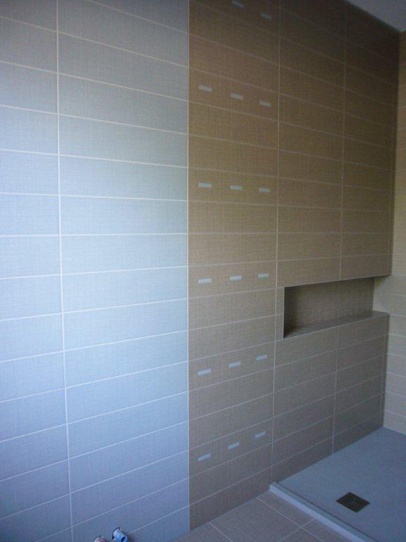 Gabbatore mattia rivestimento bagno - Pavimenti e rivestimenti bagno prezzi ...