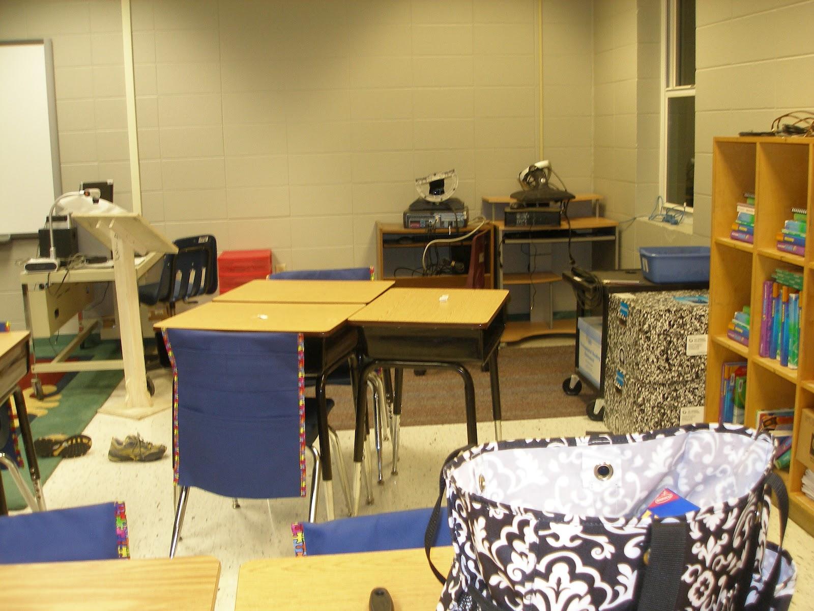 mrs  kelly u0026 39 s fantastic fourth grade  classroom set