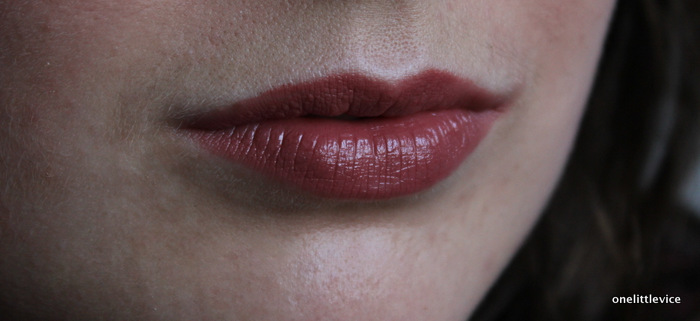 one little vice beauty blog: bobbi brown beauty haul