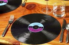 ALL MUSIC Jazz, Country, Folk, Rock....
