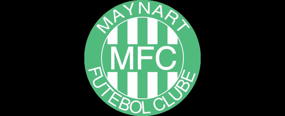 Maynart FC