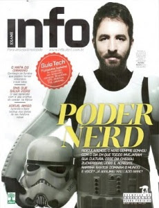 Download Info Exame (Poder Nerd) Maio 2011